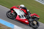 23-04-2013 Donington Park trackday photographs
