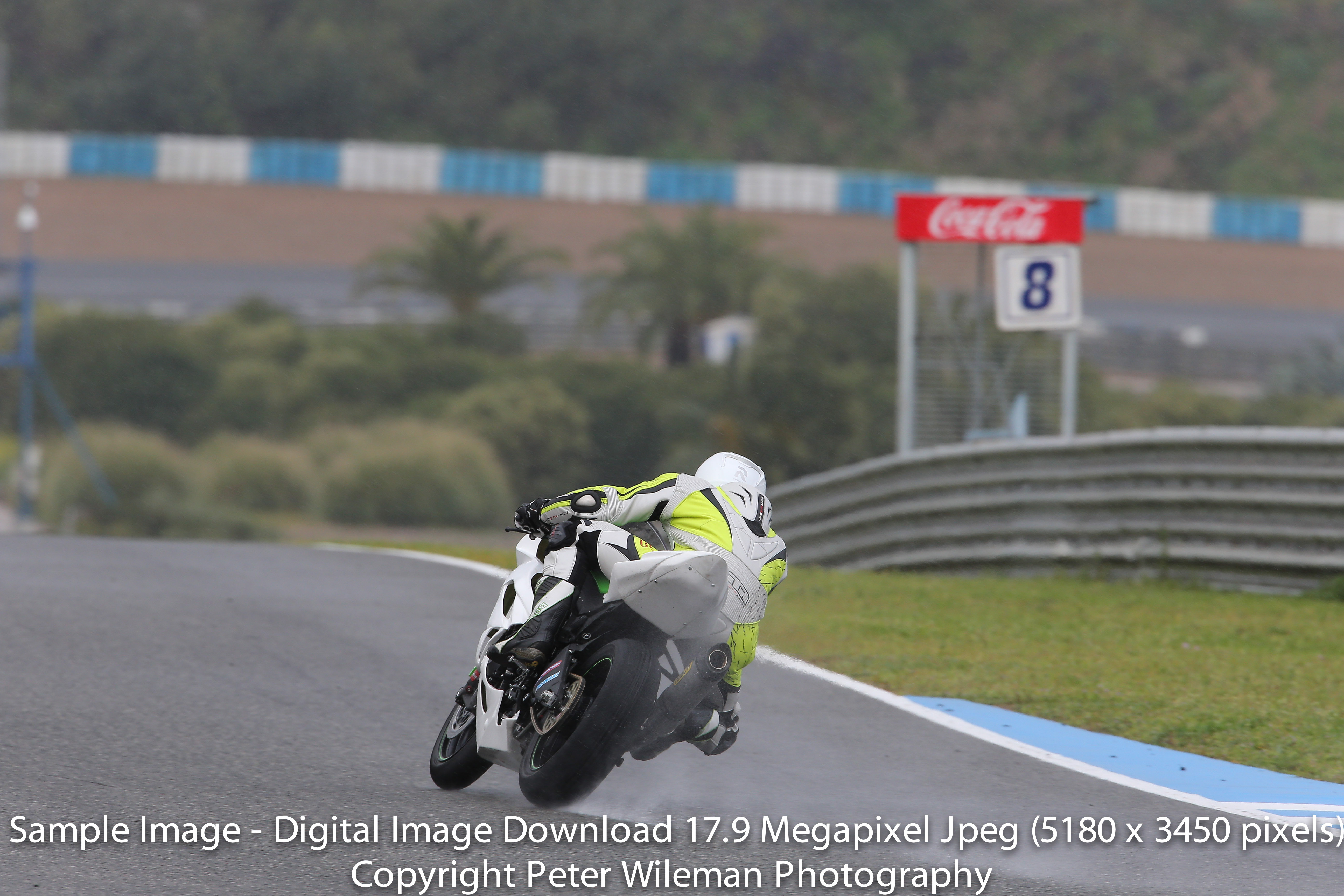march 2013 jerez no limits trackday - photos by peter wileman