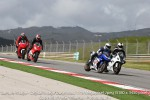 portimao 23-03-2013 no limits trackday