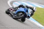 30-07-2013 Donington Park trackday photographs
