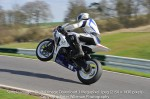 10-03-2012 Cadwell Park trackday photographs