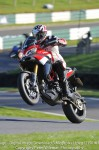 26-03-2012 Cadwell Park trackday photographs