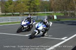 14-04-2012 Oulton Park trackday photographs