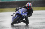 04-03-2012 Cadwell Park trackday photographs