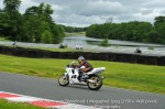 27-06-2012 Oulton Park trackday photographs