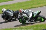 21-07-2012 Rockingham trackday photographs