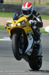 24-07-2012 Donington Park trackday photographs