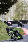 14-04-2013 Cadwell Park trackday photographs