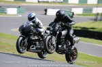 16-07-2013 Cadwell Park trackday photographs