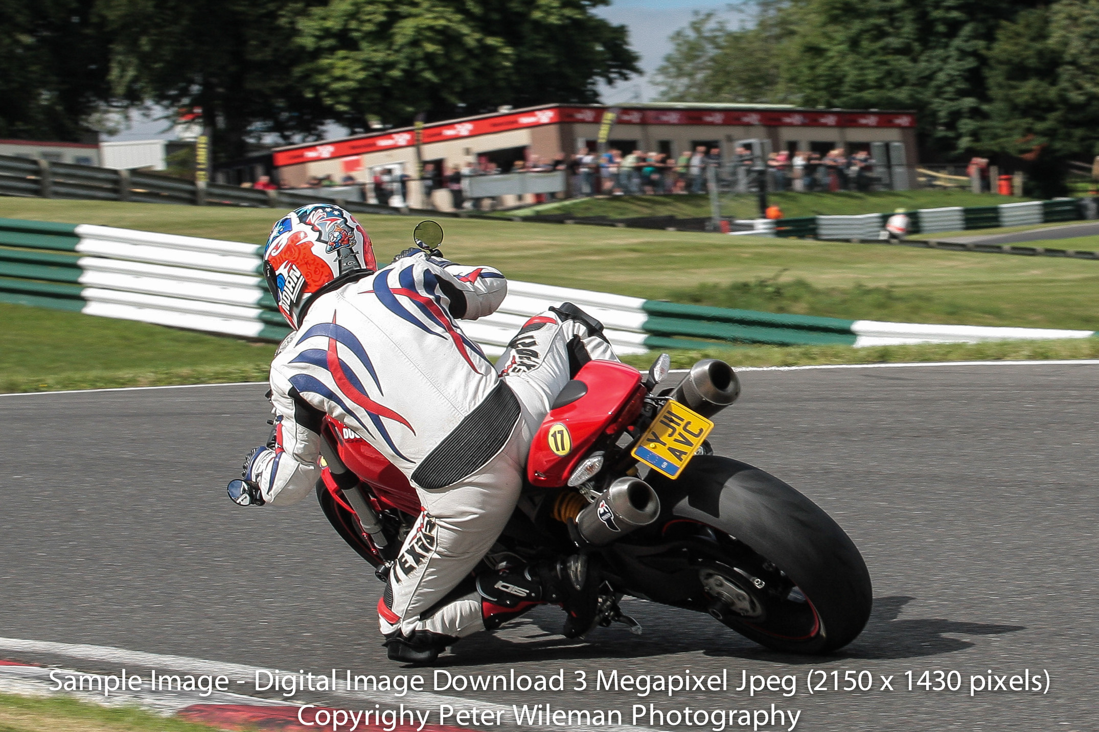11-08-2013 Cadwell Park trackday photographs