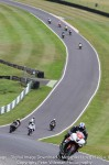 03-09-2013 Cadwell Park trackday photographs
