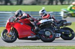 19-03-2012 Snetterton trackday photographs