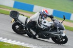 23-03-2012 Donington Park no limits trackday