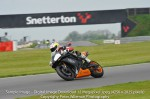 22-05-2012 Snetterton trackday photographs