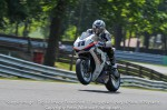 23-05-2012 Oulton Park trackday photographs