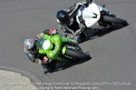 17-03-2012 Anglesey trackday photographs