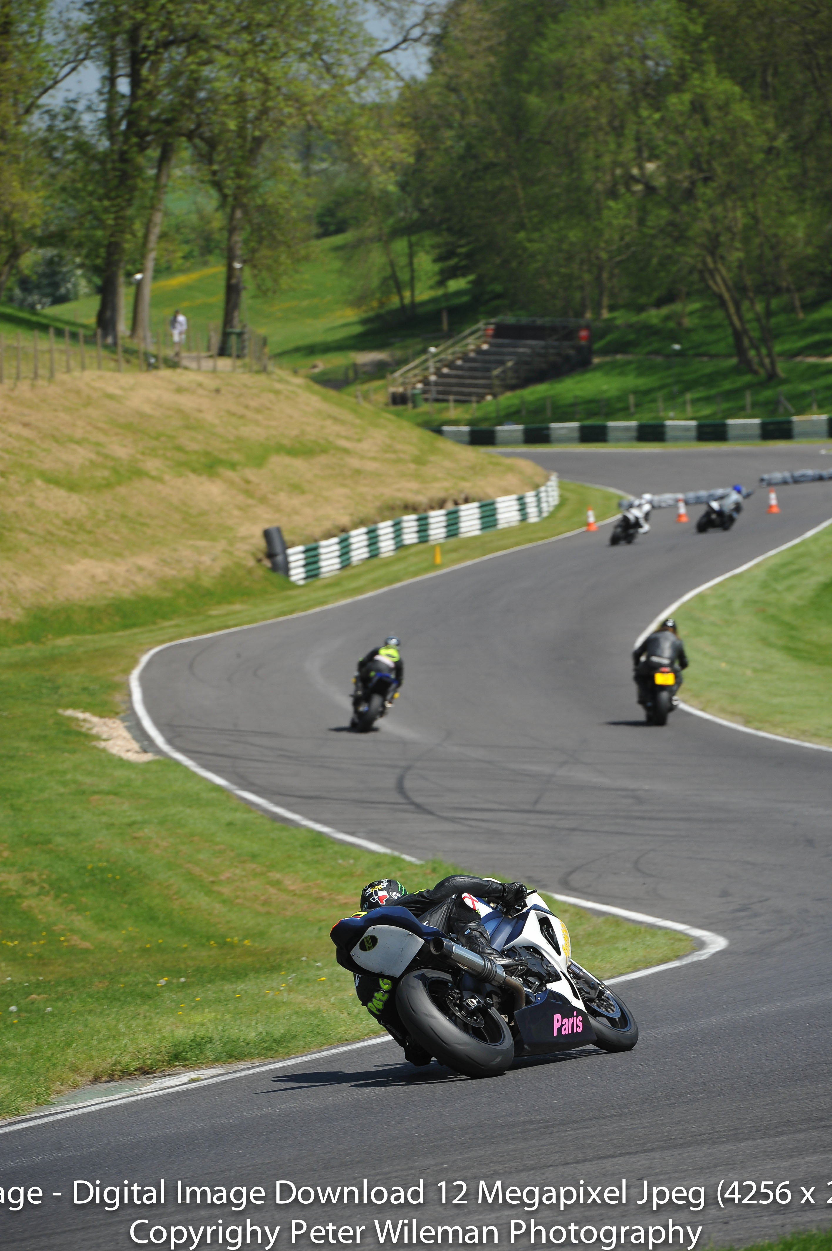 28-05-2012 Cadwell Park trackday photographs