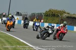 28-05-2012 Donington Park no limits trackday