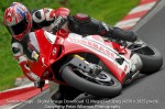 10-06-2012 Cadwell Park trackday photographs