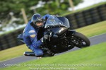 06-07-2012 Cadwell Park trackday photographs