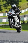 28-08-2012 Cadwell Park trackday photographs