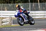 18-02-2015 Oulton Park no limits trackday