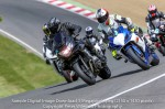 21-05-2015 Brands Hatch trackday photographs